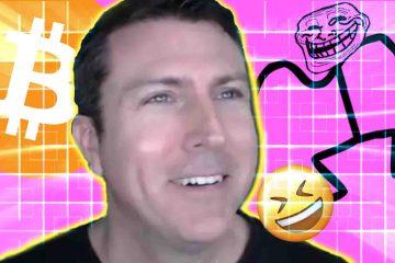 mark dice christopher greene amtv web