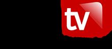 AMTV 2016® logo