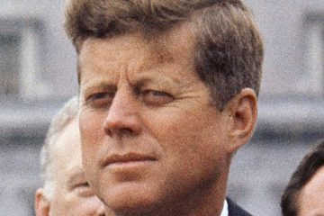thumb jfk web