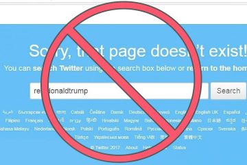thumb twitter trump web