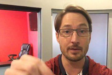 bitcoin thumb web0