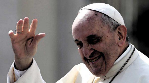 thumb web pope