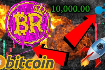 Bitcoin Live 2-3-20 web